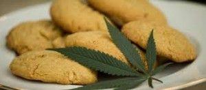 galletitas cannabis