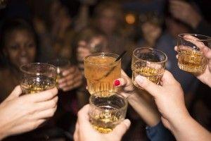 alcohol-4mezcla
