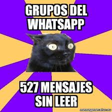 grupos whatapp