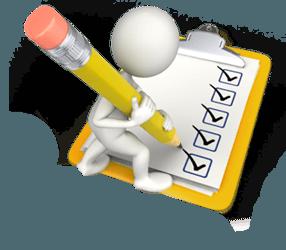 metodologia-trabajo