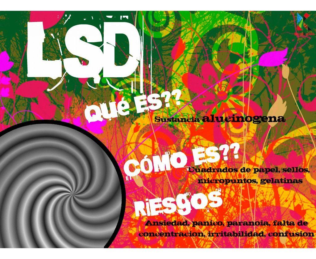 lsdok-LOGO-cali-72-1024x768